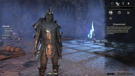 [GUIDE]Making your First Elder Scrolls Online Gold Hunter (Part II)