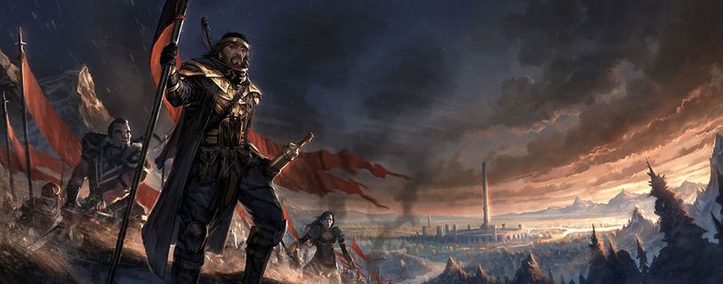 eso-gold-elder-scrolls-online-alliance-war