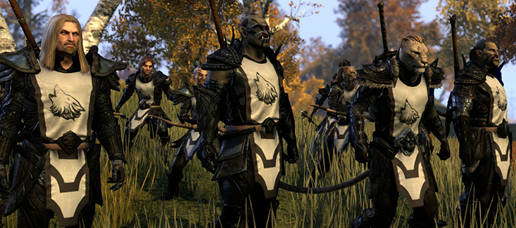 eso-gold-elder-scrolls-online-guild-update-3