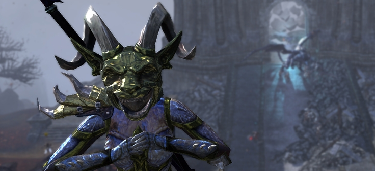 eso-gold-elder-scrolls-online-blood-knight